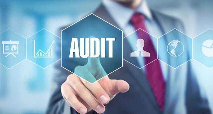 Audit et commissariat aux comptes Comptagesma