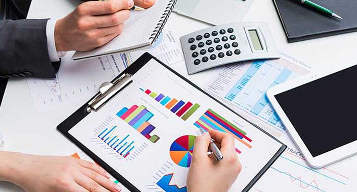 Expertise comptable Comptagesma