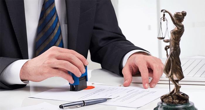 conseil juridique Comptagesma